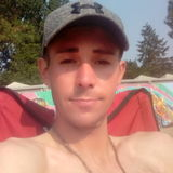 Turbo from Kelowna | Man | 39 years old | Aries