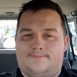Jacob from Larsen | Man | 25 years old | Leo