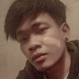 Mayrosma12 from Tangerang   Man   25 years old   Sagittarius