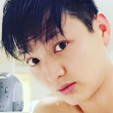 Asiangay from Melbourne | Man | 28 years old | Pisces