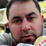 Ahmad from Evesham | Man | 35 years old | Aquarius