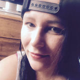 Becks from Carson | Woman | 28 years old | Capricorn