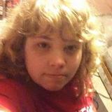 Kathy from Oshawa | Woman | 22 years old | Sagittarius