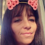 Peggypltr from Vias | Woman | 44 years old | Capricorn