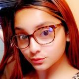 Rubina from Glenwood | Woman | 19 years old | Sagittarius