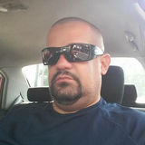 Anthony from Arecibo | Man | 45 years old | Sagittarius