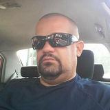 Anthony from Arecibo   Man   45 years old   Sagittarius