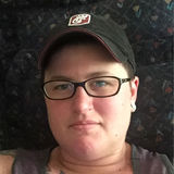 Stef from Cary | Woman | 35 years old | Pisces