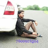 Vīśhű from Mehsana | Man | 26 years old | Virgo