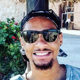 Dscott from Tacoma | Man | 26 years old | Cancer
