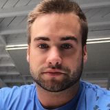 Beez from Sherman Oaks | Man | 29 years old | Capricorn