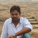 Sud from Jaisalmer | Man | 31 years old | Virgo