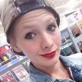 Caitlynr from Cheyenne | Woman | 22 years old | Gemini