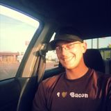 Royce from Tioga | Man | 26 years old | Capricorn