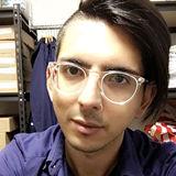 Fredd from Hawthorne | Man | 33 years old | Gemini