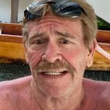 Gbrady5Ay from Broomfield | Man | 68 years old | Libra
