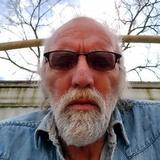 Ralph01Ni from Ola | Man | 65 years old | Libra
