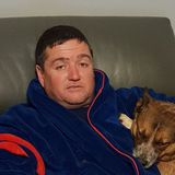 Leggey from Newcastle | Man | 45 years old | Sagittarius