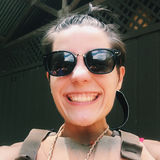 Katie from Lilburn | Woman | 23 years old | Leo