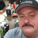 Mm from Hickory | Man | 53 years old | Gemini