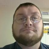 Craigo from Robson | Man | 39 years old | Aquarius