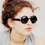 Anna from Saint-Cloud | Woman | 26 years old | Gemini