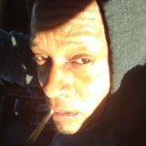 Paulboykiniu from Seattle | Man | 39 years old | Taurus