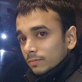 Vivek from Ghaziabad | Man | 30 years old | Capricorn