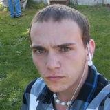 Mike from Ukiah | Man | 27 years old | Virgo
