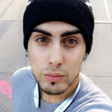 Chris from Ridgewood | Man | 31 years old | Gemini