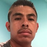 Tacho from Newark   Man   32 years old   Aries