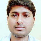 Krishna from Siswa Bazar | Man | 26 years old | Taurus
