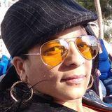 Yo from Benidorm | Woman | 35 years old | Sagittarius