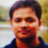 Sahm from Sydney | Man | 34 years old | Sagittarius