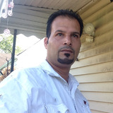 Hayder from Harbor Springs | Man | 43 years old | Scorpio
