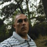Wanttobehappy from Laytonville | Man | 45 years old | Aquarius