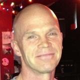 Buddyboytoykm from Dallas   Man   52 years old   Aries