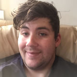 Chefmase from Geelong West | Man | 28 years old | Leo