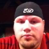 Freddrust from Belle | Man | 38 years old | Gemini