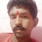 Sanjit from Indore | Man | 25 years old | Leo