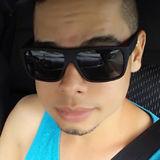 Brythaik from Kissimmee | Man | 29 years old | Virgo