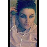 Cole from Clydebank | Woman | 27 years old | Aquarius