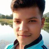 Srikant from Balangir | Man | 24 years old | Capricorn