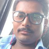 Neeraj from Pilibhit | Man | 24 years old | Libra