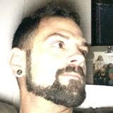 Matty from Peabody   Man   34 years old   Capricorn