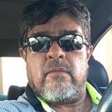 Jimmycan from Mesa | Man | 56 years old | Taurus