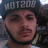 Ezequielrodrbj from New Haven | Man | 24 years old | Aquarius