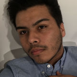 Jero from San Marcos | Man | 24 years old | Leo