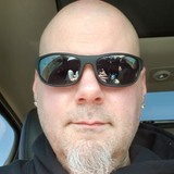 Denkermi8T from Council Bluffs   Man   42 years old   Pisces