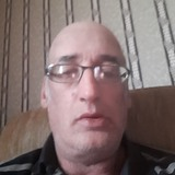 Rob from Shaunavon | Man | 41 years old | Leo